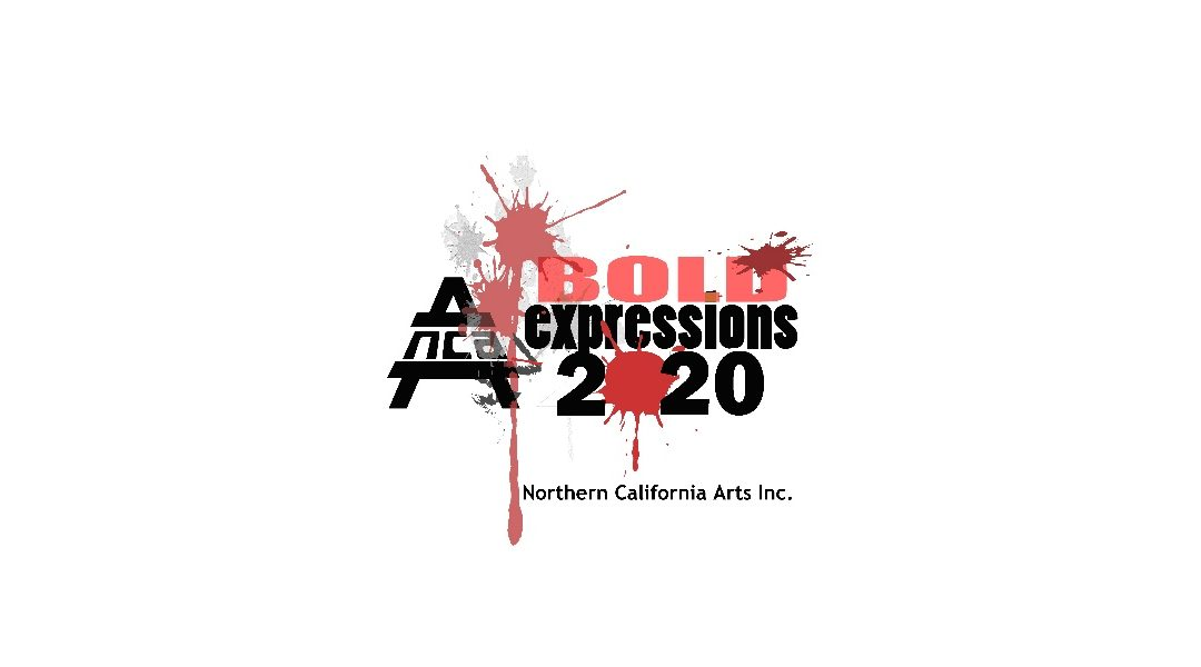 Exciting News out of Bold Expressions 2020